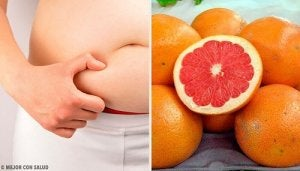 5 alimente care ard grasimile in mod natural: Sarcina pe saptamani