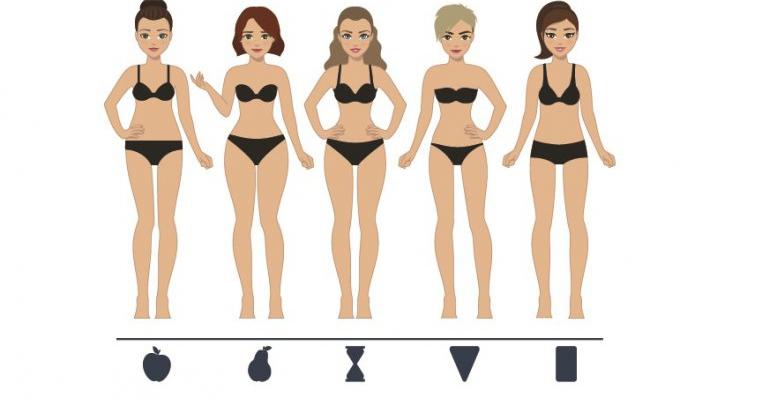 cum să slăbești pe măsură ce îmbătrânești cât de des ar trebui să mănânce pentru a pierde în greutate