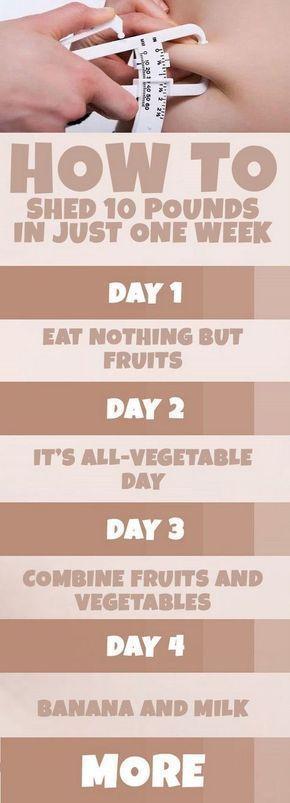 Dieta De Slabit