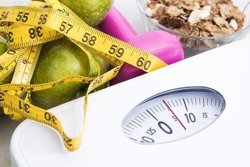 pierderea în greutate a sensibilității la cofeină pierzi în greutate la taxol