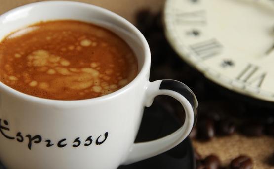 slăbirea cafelei în abu dhabi pierde grăsime modul sănătos