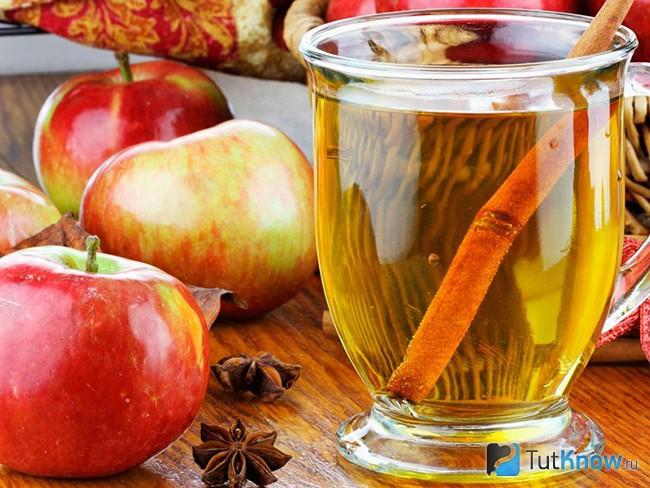 Oțetul de cidru de mere este secretul pierderii eficiente în greutate? - Mâncat sănătos