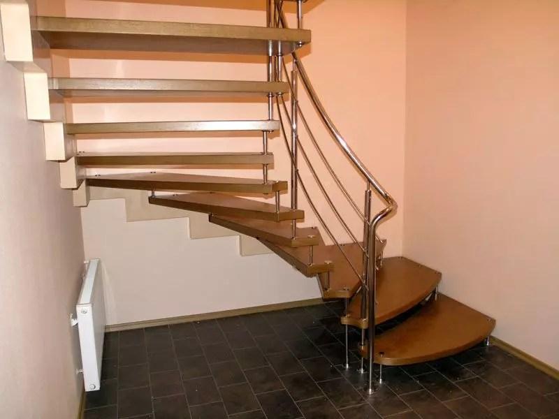 burghie pentru scări pentru a pierde în greutate