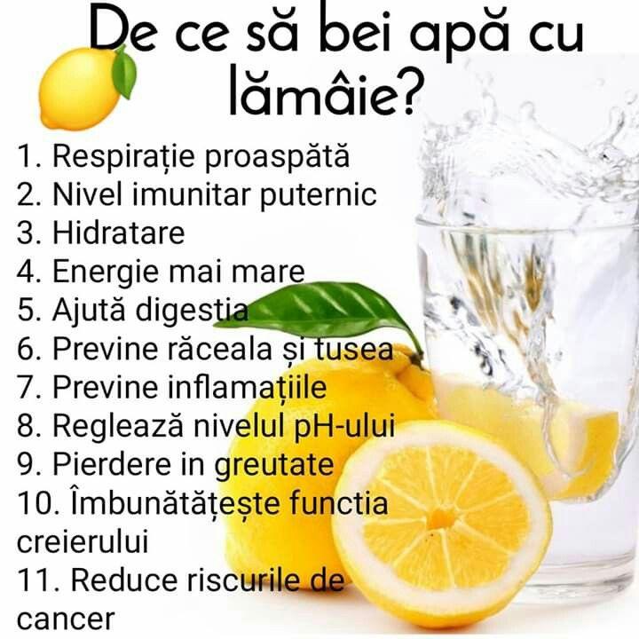 băuturi sănătoase pentru a ajuta la pierderea în greutate