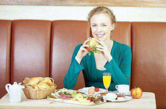 pierde in greutate fara sa incerci pierderea poftei de mancare