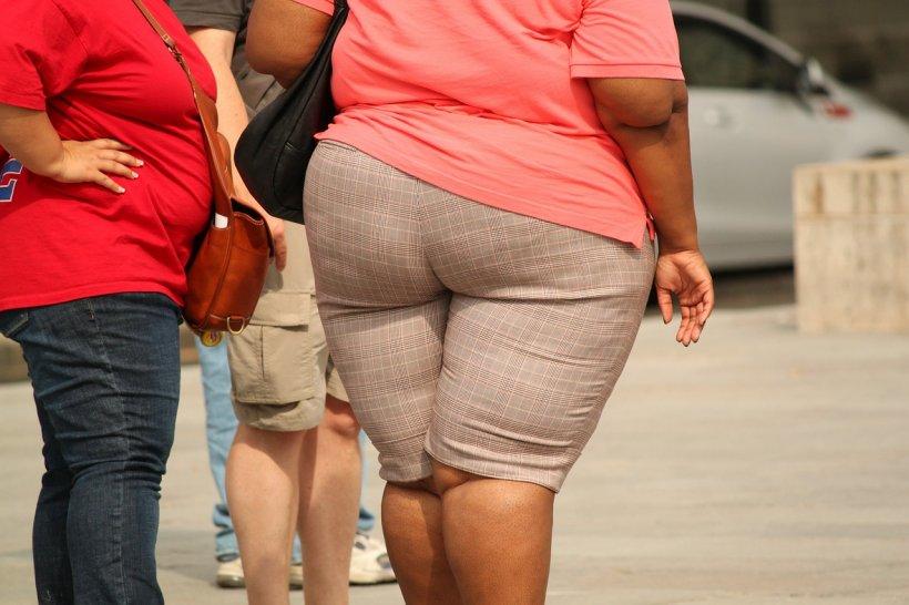 Planul dr. Bilic: Slăbeşte 3 kilograme într-o săptămână! - Dietă & Fitness > Dieta - keracalita-jaristea.ro