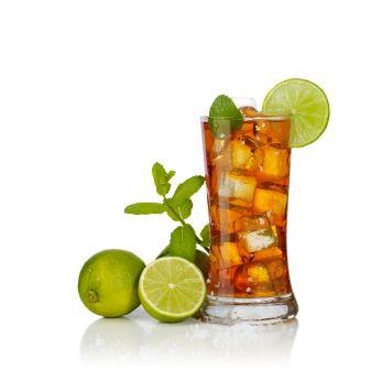 10 cele mai bune băuturi de slăbit