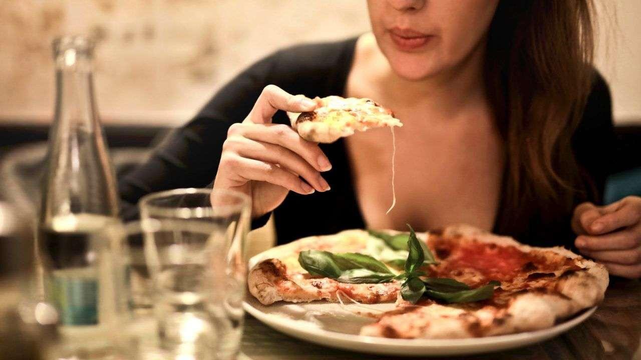 Lipsa poftei de mâncare și cauzele pierderii în greutate - Teratom