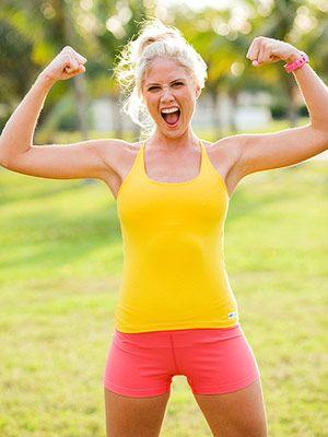 Dieta de 30 de zile te ajuta sa slabesti fara sa numeri caloriile