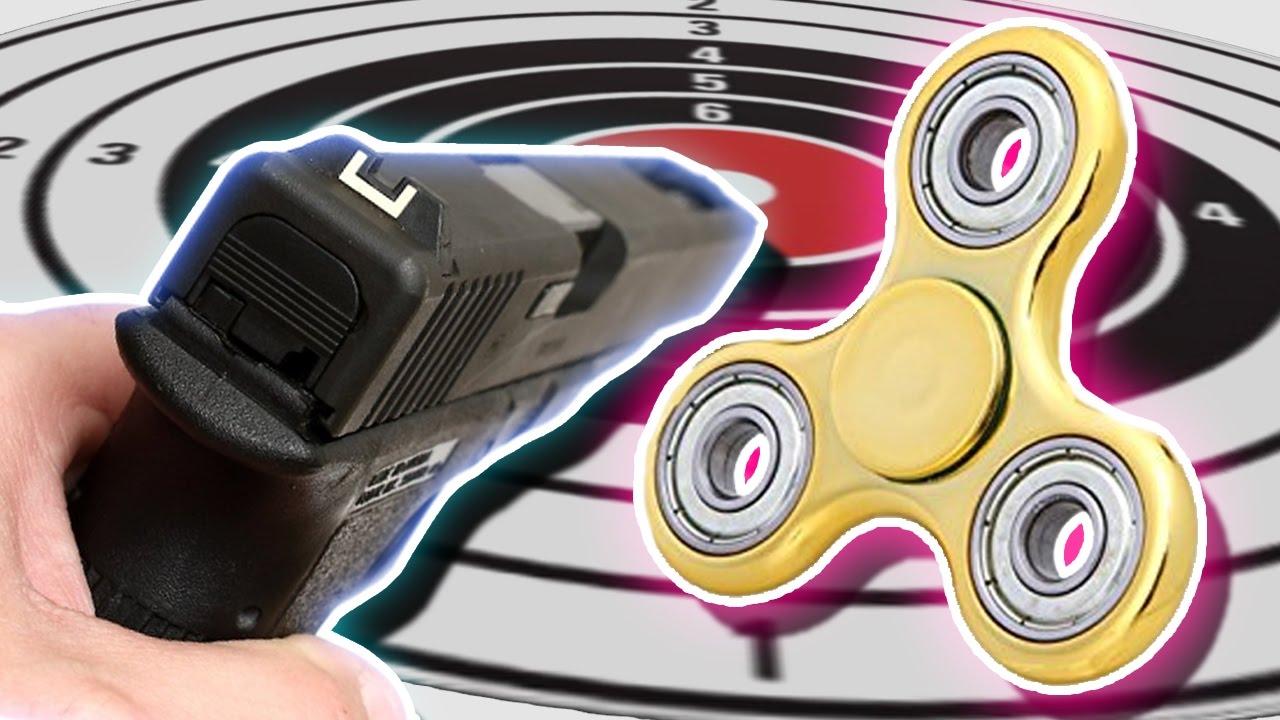 fidget spinner pentru a slabi