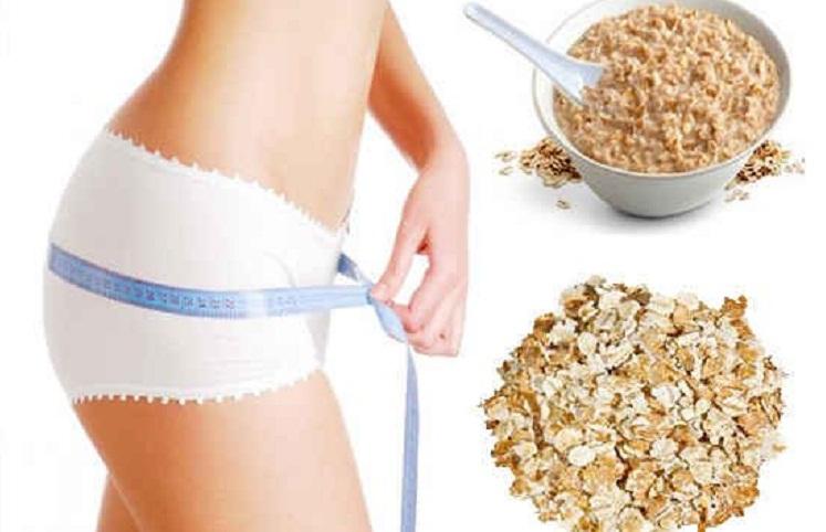 îmbunătățirea procesului pierderea în greutate