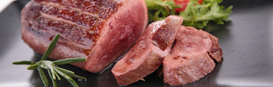 Ghidul suprem pentru carne - XXL Blog nutriție