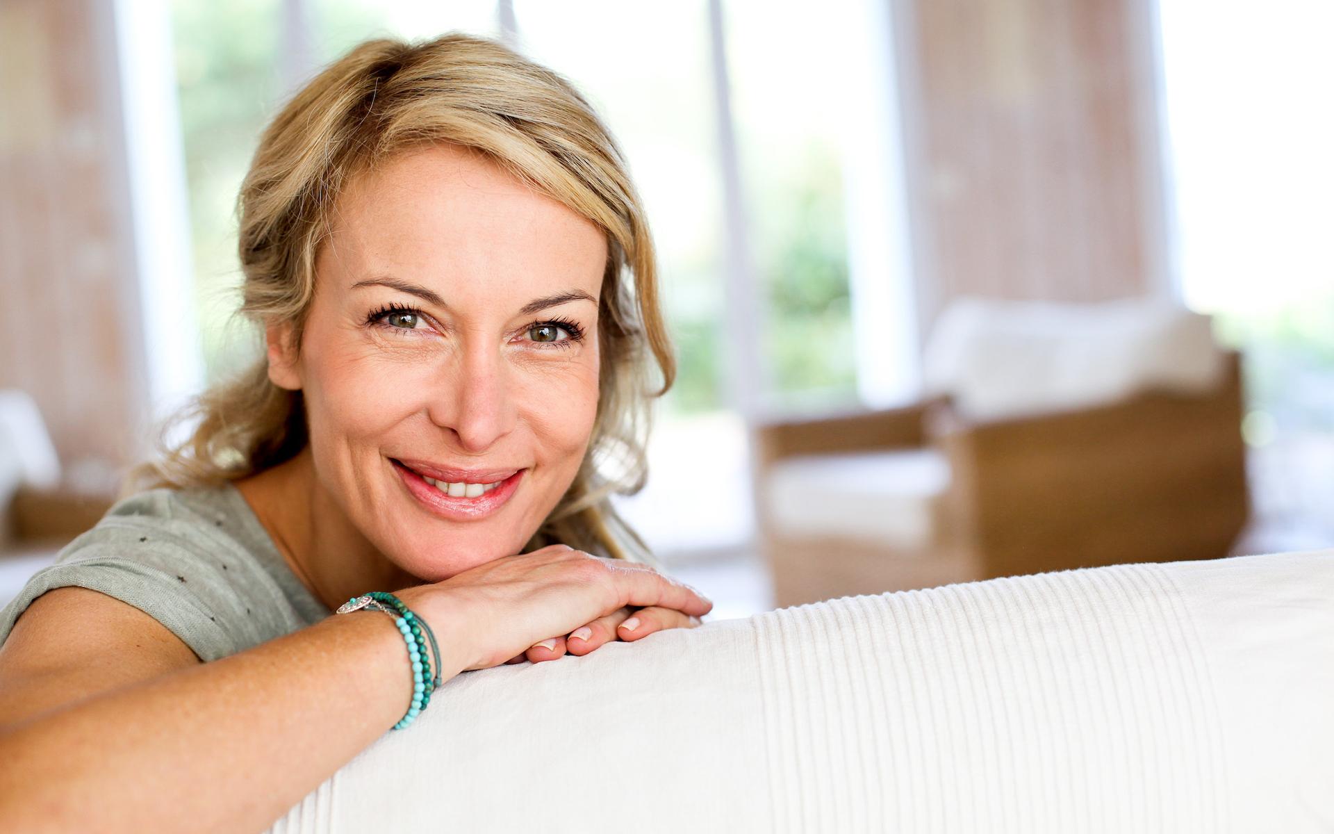 Vitex , capsule (Tulburari premenstruale si menopauza) - keracalita-jaristea.ro