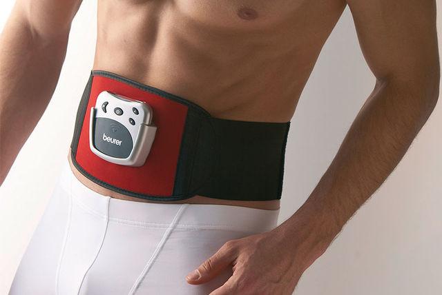 cea mai bună echipament de slăbit învinge pierde în greutate