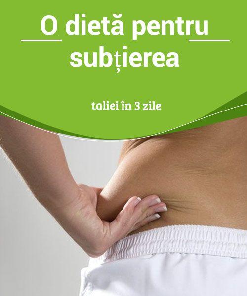 cea mai bună pierdere în greutate de 7 zile curățenie)