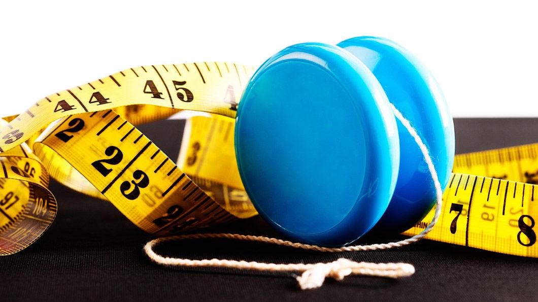 cea mai mare pierdere în greutate în 5 luni pierderea în greutate a greierului
