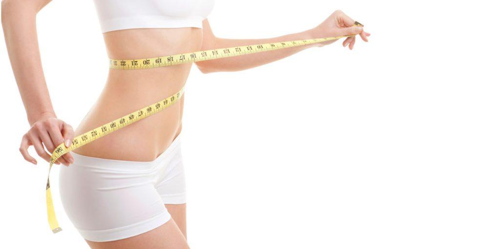 Ce exercițiu de a pierde în greutate într o săptămână