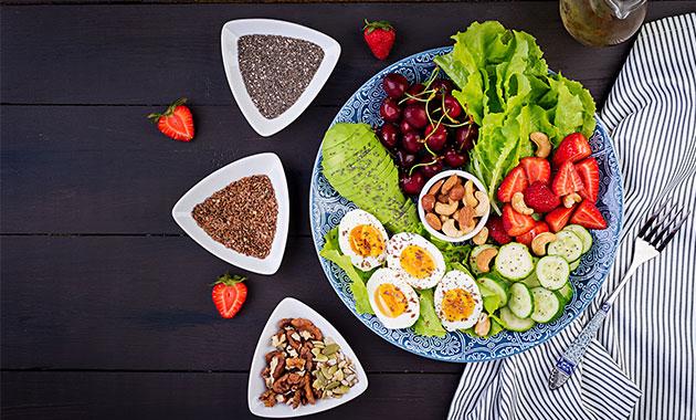 pierde in greutate mergand organic te va face să poți pierde în greutate