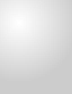 pierdere în greutate gmailcom)