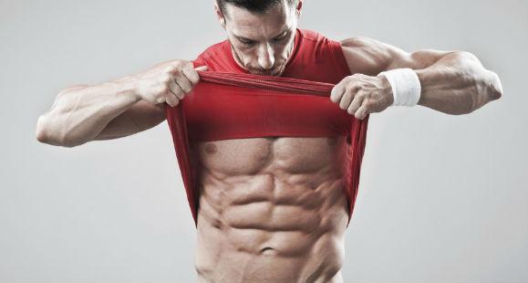 sechestrul medic pentru pierderea în greutate pierde grăsime rămâne aceeași greutate