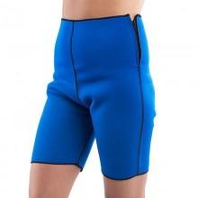 cum să elimini grăsimea din pantaloni slim jos două săptămâni