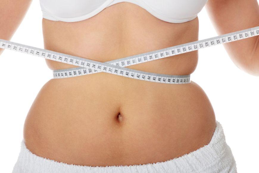 cum să pierzi grăsimea lângă inghinal varsta de 47 de ani pierdere in greutate