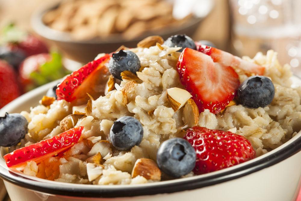 6 condiții de sănătate legate de pierderea în greutate slim jos pentru Mos Craciun