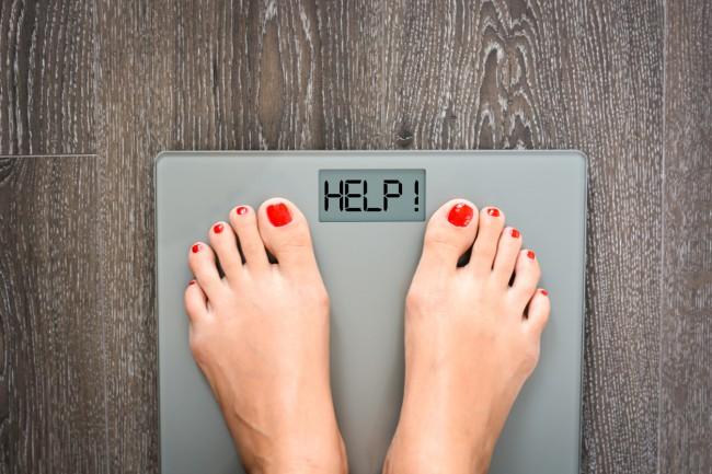 cum să slăbești pe măsură ce îmbătrânești Sfaturi de pierdere în greutate sfaturi de succes