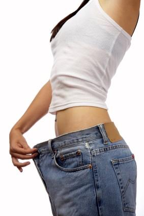 Cum slabesti eficient: Sfaturi de la persoane care au pierdut peste 20 kg