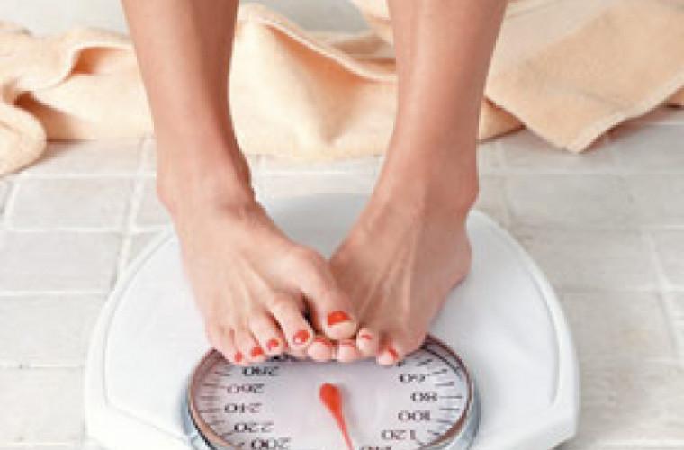 pierdere în greutate hailey pierdeți în greutate și obțineți curbe