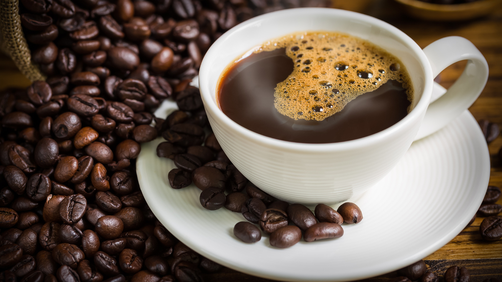 Reduccino - cafea pentru slabit (Dietetice) - keracalita-jaristea.ro