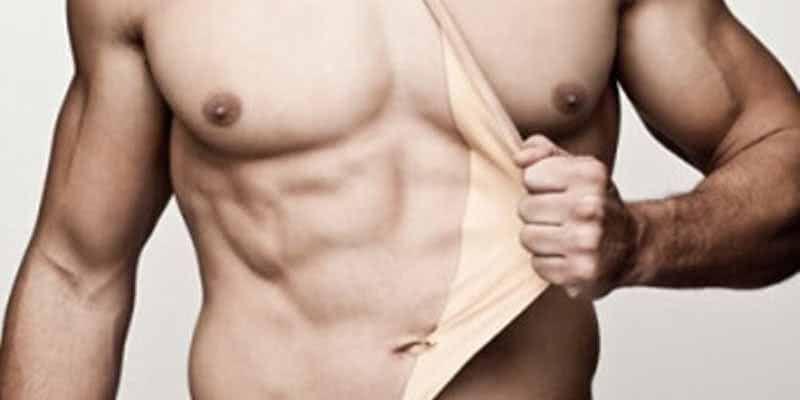 20+ Best pierderea grasimii images in | diete, sănătate, slăbire