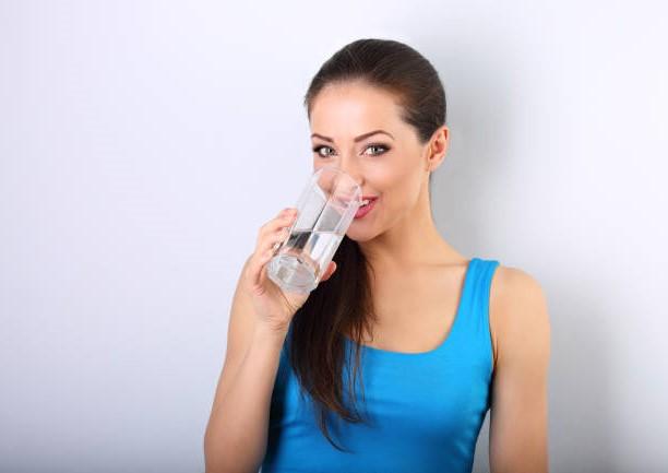 cum să stimulezi metabolismul pentru pierderea de grăsime slăbind un gel caliente