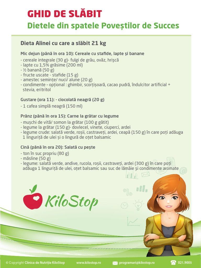 300 de kilograme cum să slăbești cel mai bun pachet de pierderi în greutate pentru femei