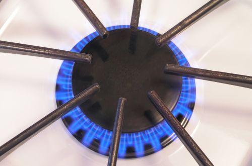 renașterea arsurilor de grăsime
