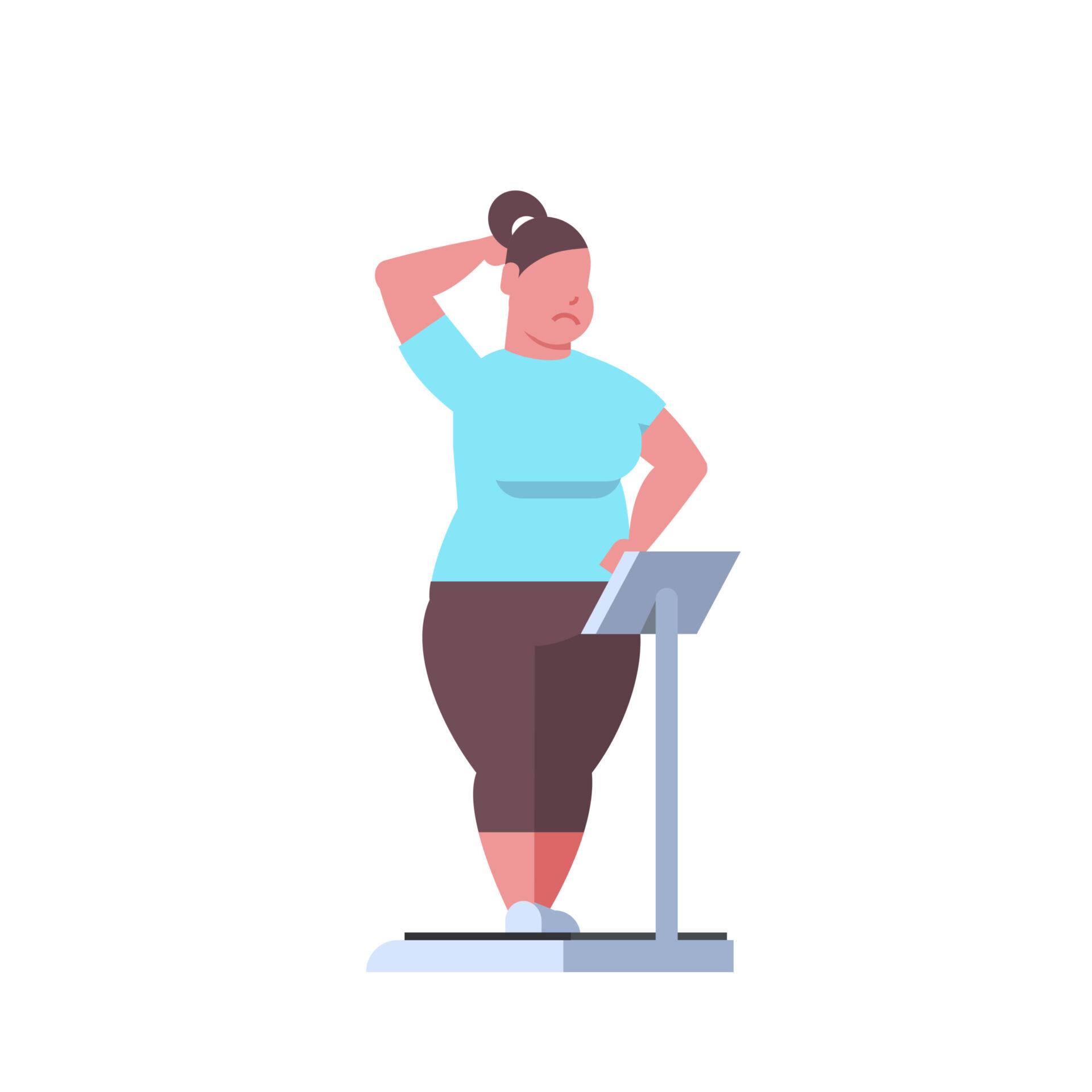 scădere în greutate pentru obezi