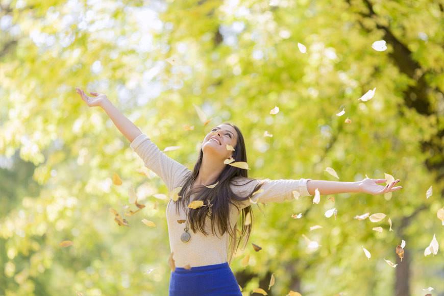 Sfaturi pentru pierderea în greutate din ianuarie limonen terpene pentru pierderea in greutate