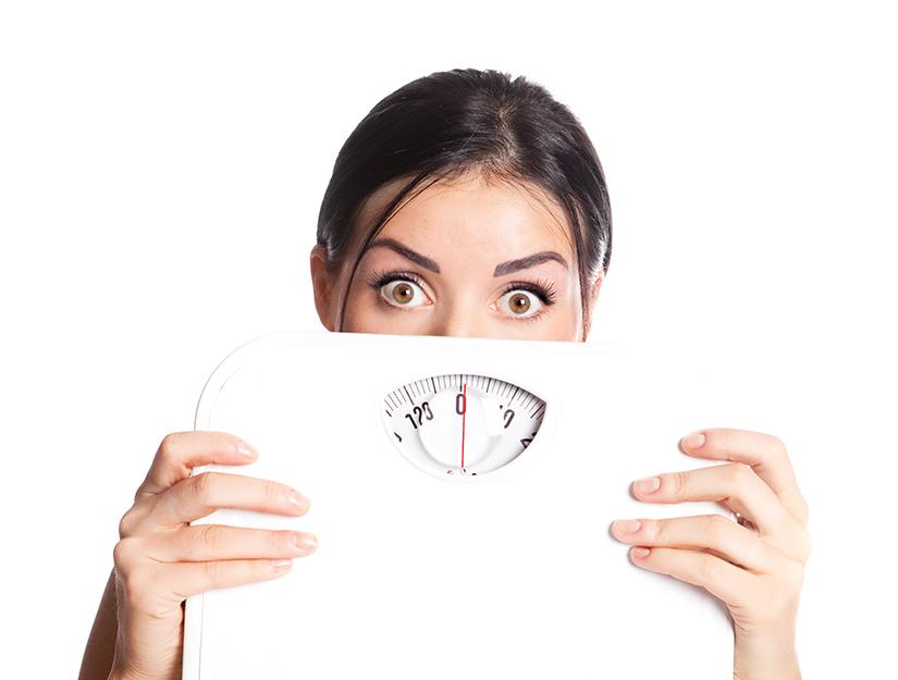 cum să slăbești cu metabolismul lent