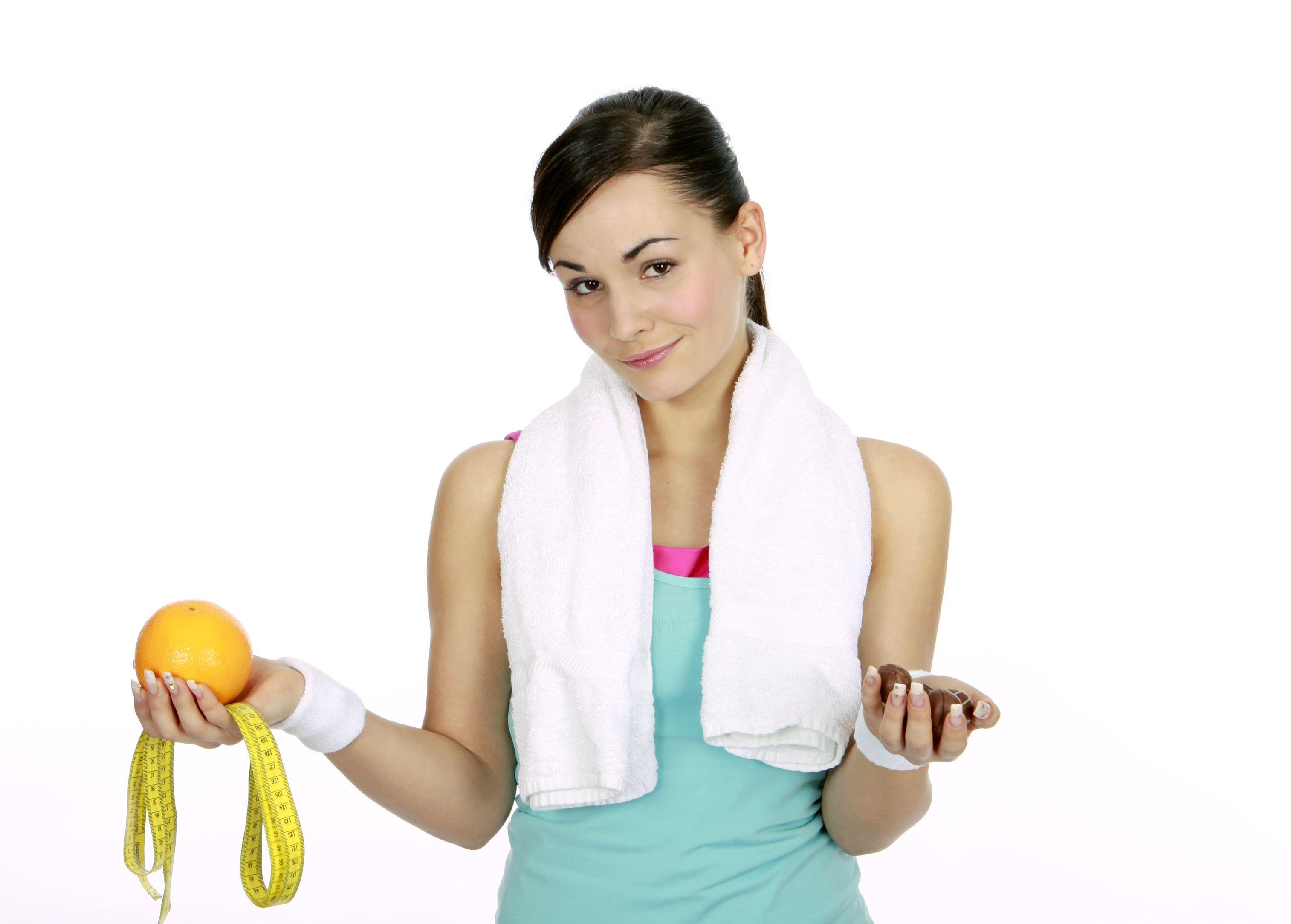 slăbește două kilograme pe săptămână pot sa slabesc pe chimio