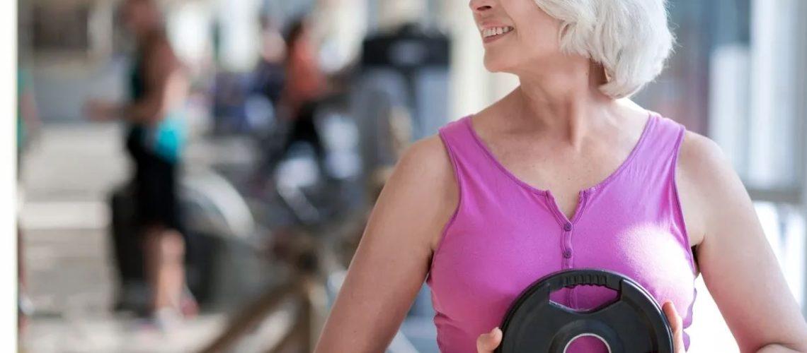 metabolismul încetinește pierderea în greutate
