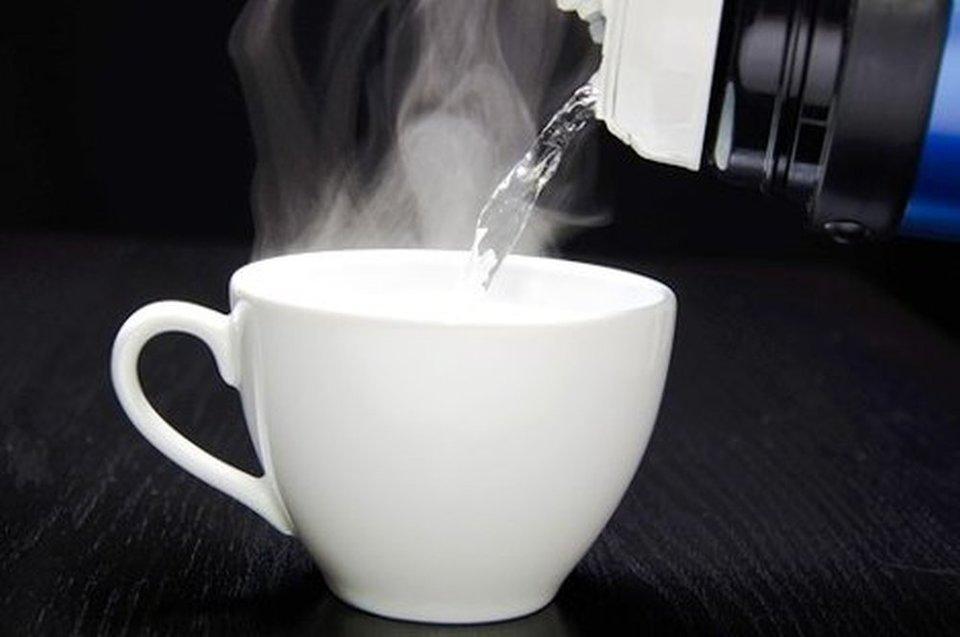 [] Cafea care ajuta la slabit   dieta de 90 zile forum     HERBATEKA