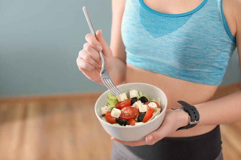 Efectele utilizării suplimentului Keto diet plafar.