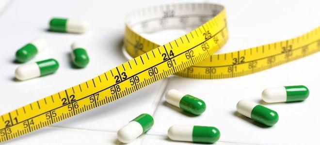 scădere în greutate forță de muncă prematură