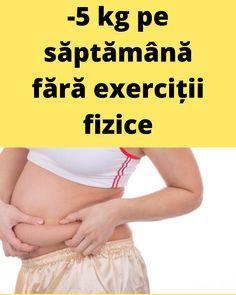 Pierdere în greutate de 2 luni și jumătate