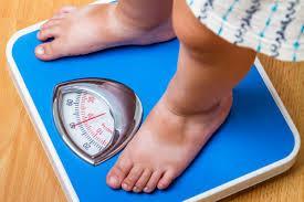 MagnetMedic - inele pentru pierderea în greutate — Mya ScopoMya Scopo   Blog De Nutriționist