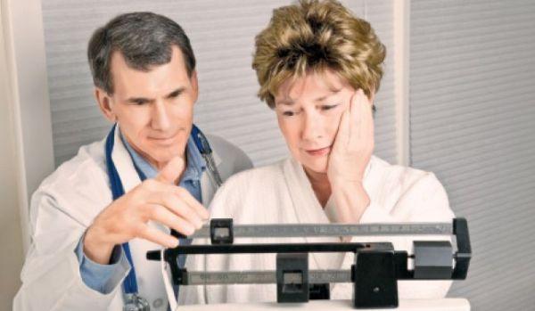 nouă știri pierdere în greutate procesează paragraful cum să slăbești