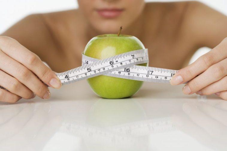 cum mâncați sănătos și pierdeți în greutate cum să stimulezi pierderea în greutate în mod natural