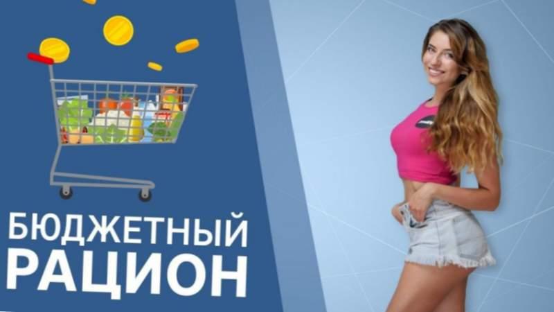 în timp ce gravidă pierde în greutate pierde puterea de creștere a grăsimii corporale