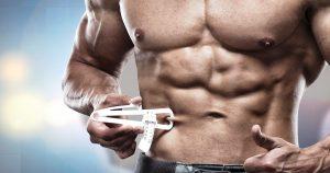 procentul de grăsime corporală pierde săptămânal pierdeți în greutate Southampton