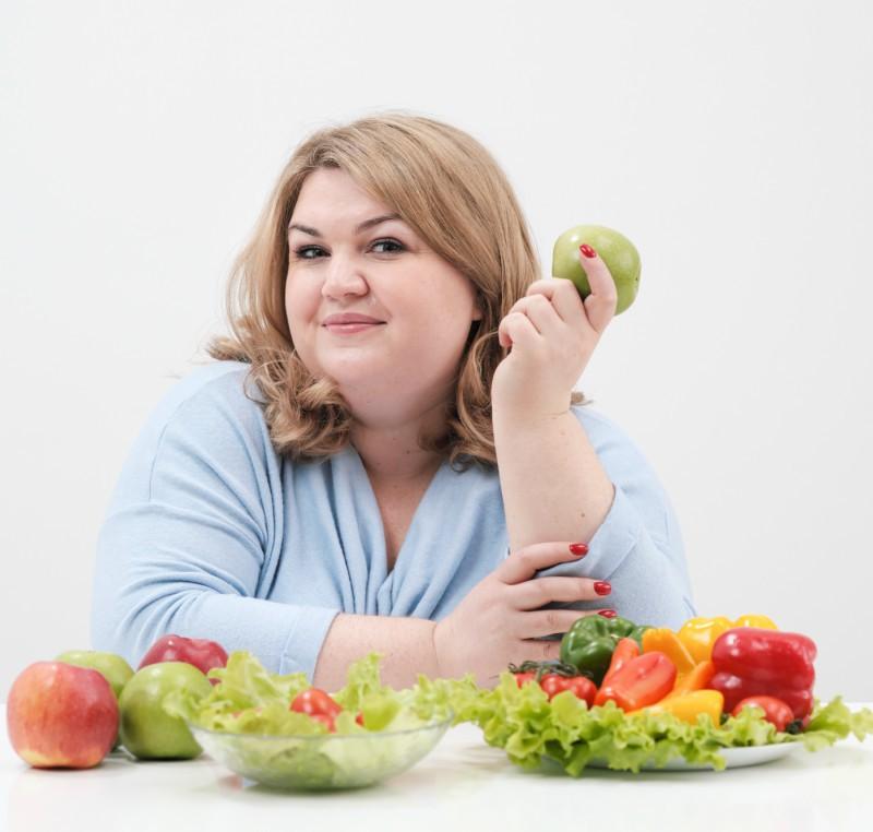 greutate ideală de pierdut în 2 luni pierderea în greutate a Romei